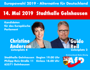 WWW-14Mai-GN-Stadthalle-2